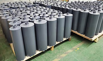 best diamond core drill bits supplier