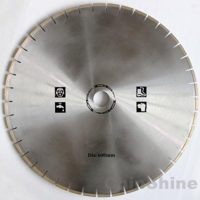 marble stone cutting blades suppliers